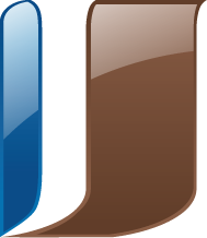 Jones Law PC Logo